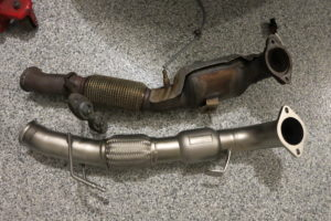 focus-rs-downpipe-stratified