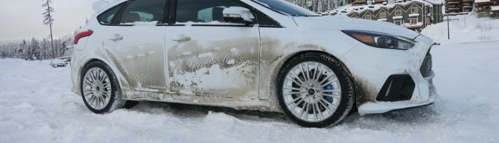 focus-rs-snow-stratified