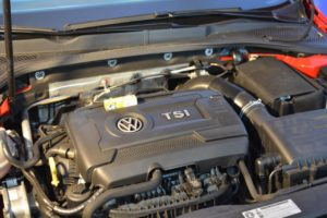 mk7-gti-stratified-spark-plugs-compression-1