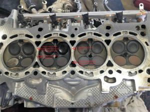 focus-rs-cylinder-head