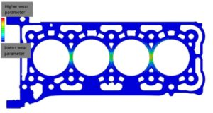 focus-rs-high-wear-rate-head-gasket