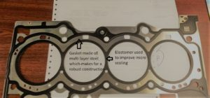 mls-head-gasket
